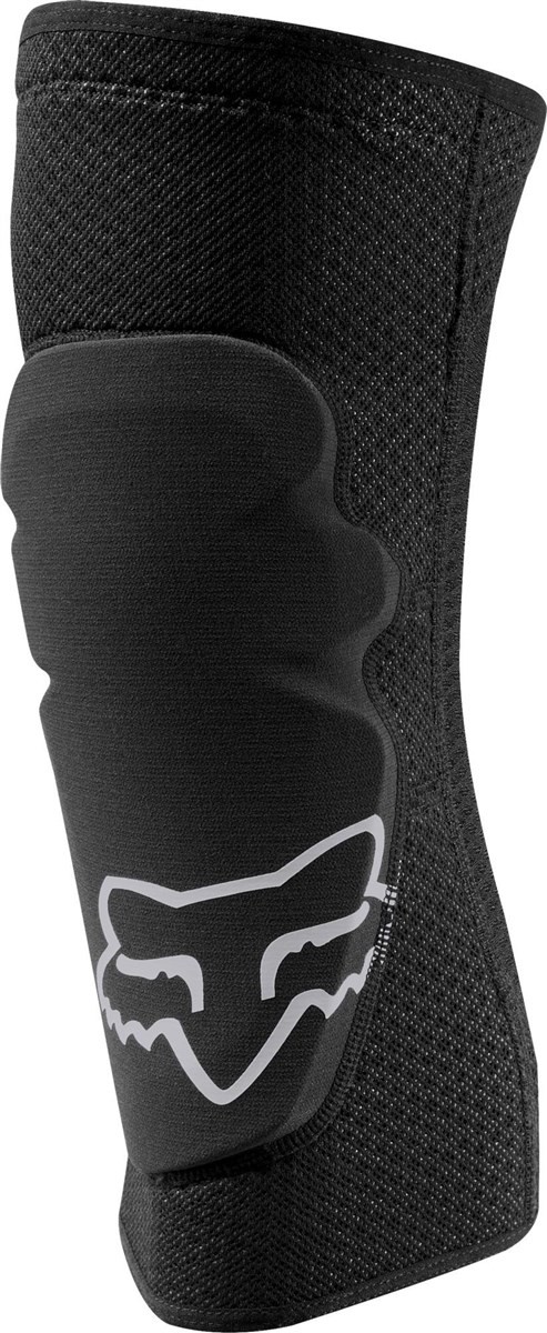 Fox Clothing Enduro Knee Sleeve | Amour