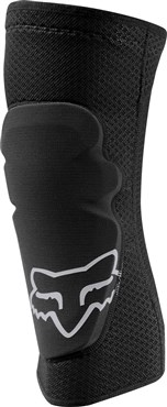 Fox Clothing Enduro Knee Sleeve