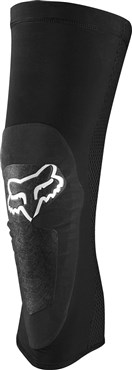 Fox Clothing Enduro Pro Knee Guards