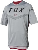 Product image for Fox Clothing Defend Fine Line Short Sleeve Jersey