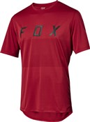 Product image for Fox Clothing Ranger Short Sleeve Jersey