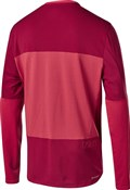Fox Clothing Defend Delta Long Sleeve Jersey
