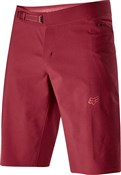 Product image for Fox Clothing Rawtec Shorts