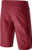 Fox Clothing Rawtec Shorts