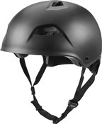 Product image for Fox Clothing Flight MTB Helmet