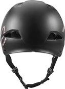 Fox Clothing Flight MTB Helmet