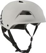 Fox Clothing Flight MTB Helmet