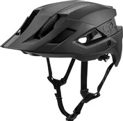 Fox Clothing Flux Mips MTB Helmet