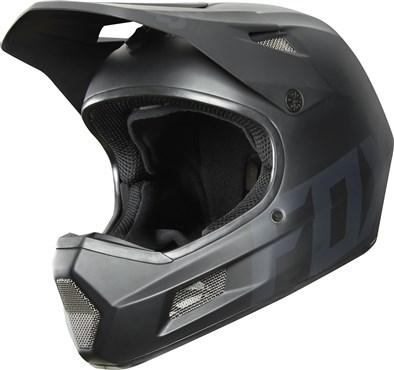 Fox Clothing Rampage Full Face MTB Helmet