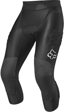 Fox Clothing Rawtec Pro Tights