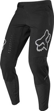 Fox Clothing Defend Kevlar Pants