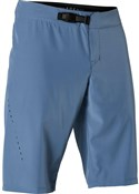 Fox Clothing Flexair Lite MTB Cycling Shorts