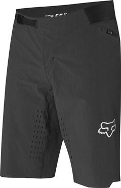 Fox Clothing Flexair Shorts With No Liner