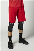 Fox Clothing Flexair Shorts