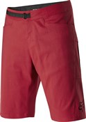 Fox Clothing Ranger Cargo Shorts