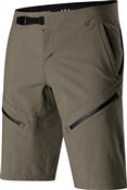 Product image for Fox Clothing Ranger Utility Shorts