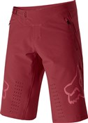 Product image for Fox Clothing Defend Shorts