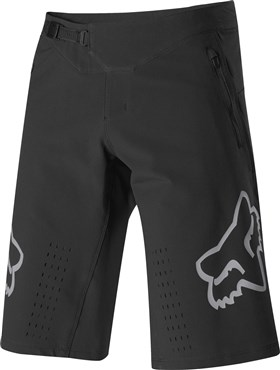 Fox Clothing Defend Shorts