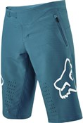 Fox Clothing Defend Shorts