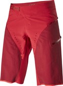 Product image for Fox Clothing Defend Kevlar Shorts