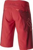 Fox Clothing Defend Kevlar Shorts