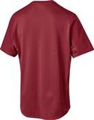 Fox Clothing Flexair Moth Short Sleeve Jersey