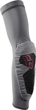 Fox Clothing Enduro Pro Elbow Guards