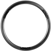 Product image for Enve 3.4 SES G2 Road Rims