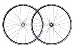 Product image for Enve Gravel WS G27 Clincher Shimano 11 Wheelset