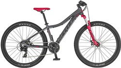 "Scott Contessa 740 27.5"" - Nearly New - XS Mountain Bike 2019 - Hardtail MTB"