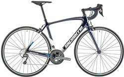 Product image for Lapierre Sensium 300 2019 - Road Bike