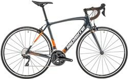 Lapierre Sensium 500 2019 - Road Bike