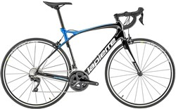 Product image for Lapierre Pulsium SL 500 2019 - Road Bike