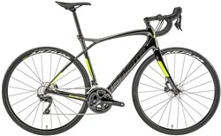Product image for Lapierre Pulsium SL 500 Disc 2019 - Road Bike