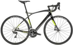 Lapierre Pulsium SL 500 Disc 2019 - Road Bike