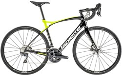 Product image for Lapierre Pulsium SL 600 Disc 2019 - Road Bike