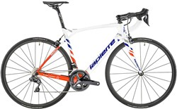 Product image for Lapierre Xelius SL 700 Ultimate FDJ 2019 - Road Bike