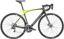Product image for Lapierre Xelius SL 700 Disc 2019 - Road Bike
