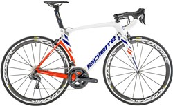 Product image for Lapierre Aircode SL 700 FDJ 2019 - Road Bike