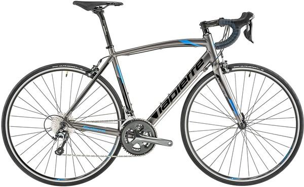 Lapierre Audacio 300 2019 - Road Bike | Racercykler