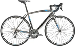 Product image for Lapierre Audacio 300 2019 - Road Bike