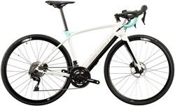 Lapierre E-Xelius 600 Womens 2019 - Electric Road Bike