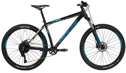 "Product image for Lapierre Edge AM 527 27.5"" Mountain Bike 2019 - Hardtail MTB"