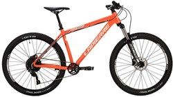 "Product image for Lapierre Edge AM 627 27.5"" Mountain Bike 2019 - Hardtail MTB"