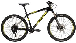 "Product image for Lapierre Edge AM 727 27.5"" Mountain Bike 2019 - Hardtail MTB"