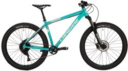"Product image for Lapierre Edge AM 827+ 27.5"" Mountain Bike 2020 - Hardtail MTB"