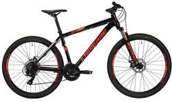 "Lapierre Edge XM 127 27.5"" Mountain Bike 2019 - Hardtail MTB"