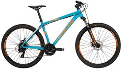 "Product image for Lapierre Edge XM 227 27.5"" Mountain Bike 2019 - Hardtail MTB"