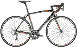 Product image for Lapierre Audacio 100 2019 - Road Bike