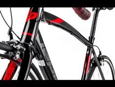 Lapierre Audacio 100 2019 - Road Bike
